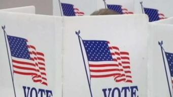 Candidatos a la alcaldía dan su postura sobre inmigración