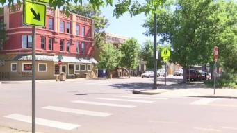 Últimos detalles del tiroteo en Denver en la madrugada de este 12 de junio