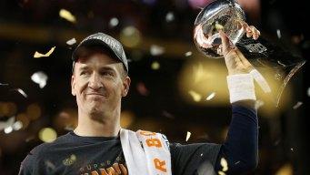 Manning: Super Bowl puso a prueba nuestra perseverancia