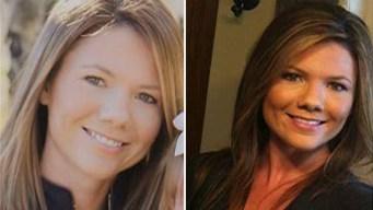 Prometido de Kelsey Berreth cooperará con la investigación