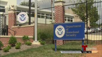 Legisladores envían carta apoyando a los inmigrantes