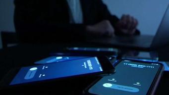 Nueva modalidad de estafa en Aurora usa llamadas robotizadas