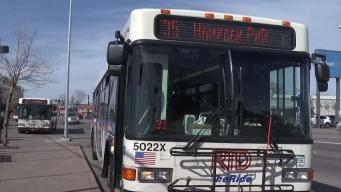 Candidatos a la alcaldía exponen propuestas para mejorar el transporte