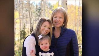 Iniciarán búsqueda del cuerpo de Kelsey Berreth en relleno sanitario