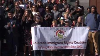 Dreamers de Denver viajarán a Washington a exigir que no les quiten amparo DACA