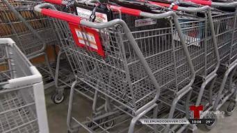 Supermercados King Soopers impulsan nueva forma de pago