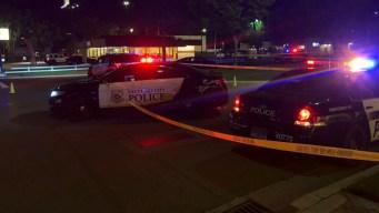 Policía investiga confuso homicidio en Salt Lake City