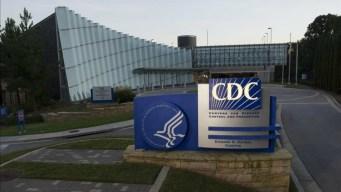 Zika: CDC alerta de una nueva vía de contagio no sexual