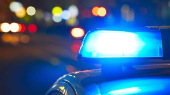 Policía: buenos samaritanos frustran secuestro de niña en aeropuerto