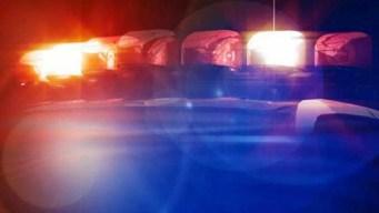 Acusan a hombre por choque donde 2 niños murieron