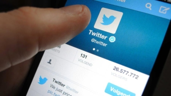 Twitter aclara alcance de eliminación de cuentas inactivas