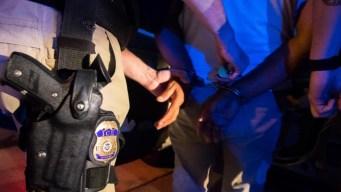 Presencia de ICE en Colorado no ha sido confirmada