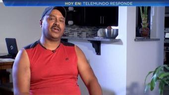 Telemundo Denver Responde: Fraude en Tanda