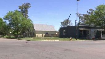Madrugada violenta con tiroteos en Denver y Longmont