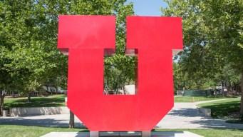 Universidad de Utah ofrece becas de $ 1000 dólares