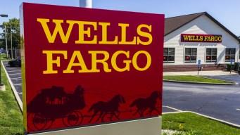 Wells Fargo lanza alerta de fraude a sus consumidores