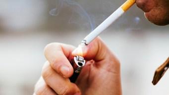 Método basado en la energía eliminaría las adicciones