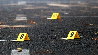 Tiroteo en Salt Lake City deja un muerto y dos arrestados