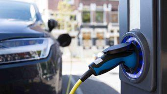 Se cobrará impuestos a carros eléctricos en Utah