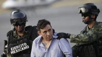 Investigan lujos y privilegios en prisión de un capo