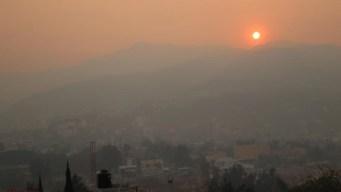 Arde México: incendios causan estragos en 20 estados