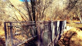 Pareja muere en extrañas circunstancias en Payson Canyon