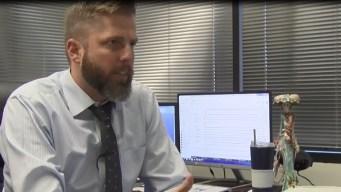 Residentes de Utah opinan tras cambios en permiso de trabajo