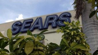 Icónica cadena de tiendas Sears cae en bancarrota