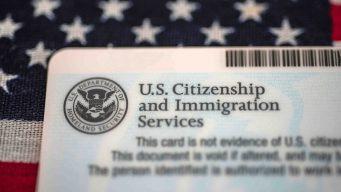 EEUU evalúa restricciones para los permisos de trabajo