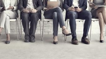 Cae el desempleo en EEUU a nivel más bajo en 50 años