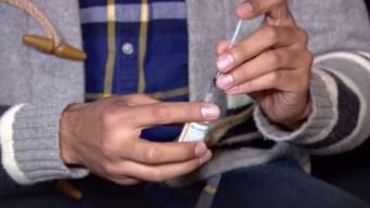 Alto costo de un medicamento vital, afecta a latinos
