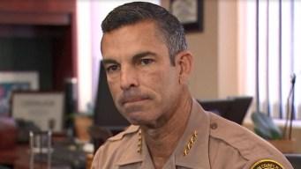 Miami: jefe de policía defiende a agentes tras tiroteo