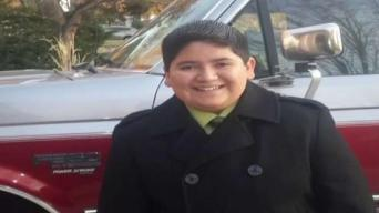 Revelan cómo murió víctima de tiroteo en STEM