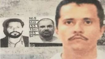 Ofrecen más de $1.5 millones por líder del Cartel Jalisco