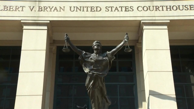 [TLMD - MIA] Fiscalía deja en manos del jurado a Manafort