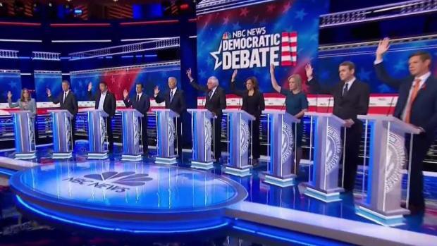Seguro médico a indocumentados: lo que dicen los candidatos