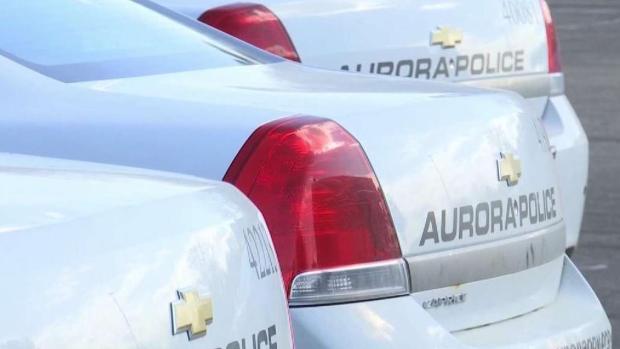 [TLMD - Denver] Aurora permitiría policías y bomberos sin ciudadanía