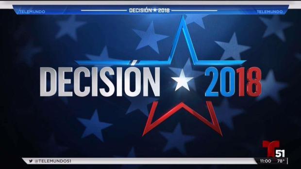 [TLMD - MIA] Batalla electoral en Florida