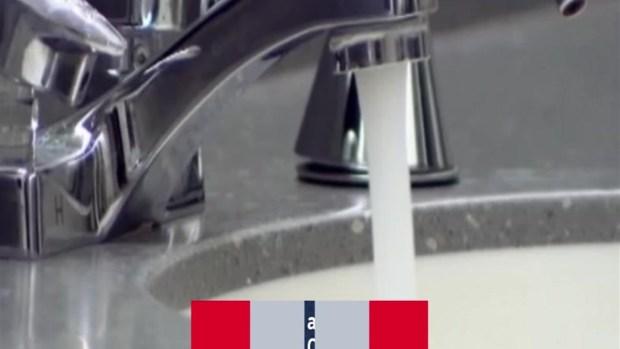 [TLMD - Denver] Colorado activa emergencia sanitaria por agua contaminada