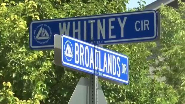 [TLMD - Denver] Continúa búsqueda de sospechoso de intento de secuestro en Broomfield