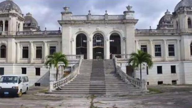 [TLMD - MIA] Cuba podrían ser demandada por expropiados