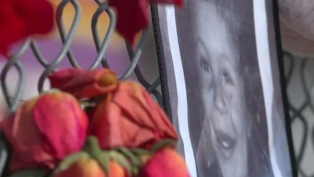 [TLMD - Denver] En jaula para perros tenían a niño de 7 años asesinado en Aurora