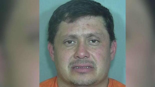 [TLMD - Denver] Policía: Estafaba familias hispanas y ahora enfrenta a la justicia