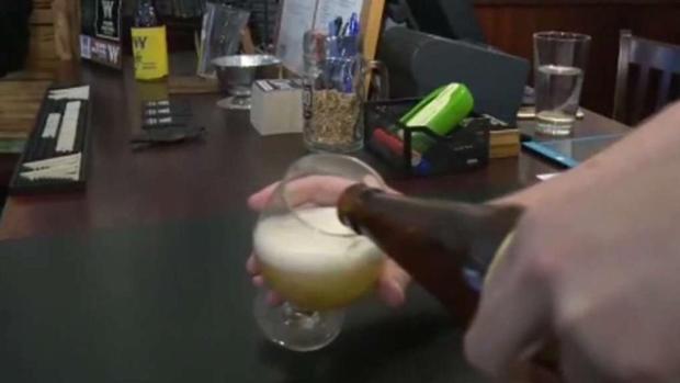 [TLMD - Denver] Estudio revela consumo en exceso de alcohol en Denver