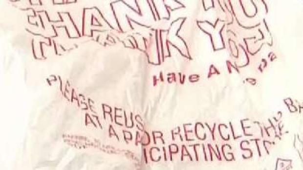 [TLMD - Denver] Hasta 25 centavos podrían costar las bolsas plásticas en Denver