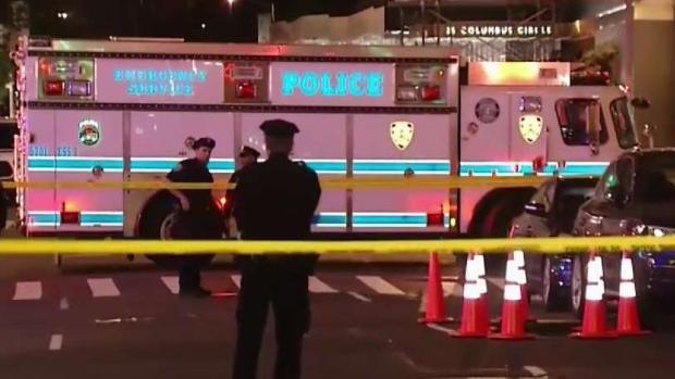 [TLMD - NY] Investigan hallazgo de cadáver en alcantarilla de NY