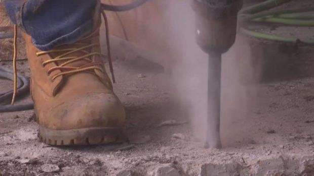 [TLMD - Denver] Ley busca castigos severos empleadores que no paguen los salarios acordados