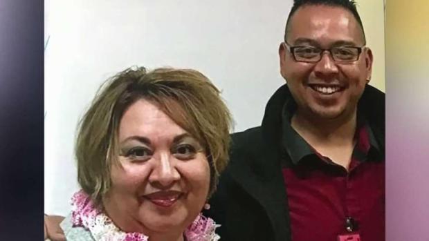 [TLMD - Denver] Madre de joven hispano asesinado en Denver pide justicia