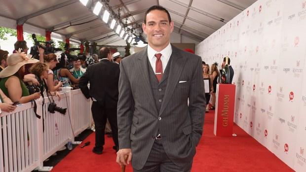 [TLMD - Denver] Conoce más de cerca Mark Sanchez, mariscal de campo de los Broncos