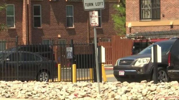 [TLMD - Denver] Múltiples tiroteos en Denver dejan tres muertos